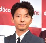 """""""画伯""""っぷりを絶賛された星野源 (C)ORICON NewS inc."""