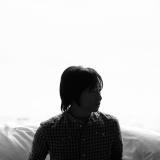 久々のオリジナルアルバム『So kakkoii 宇宙』を11月13日にリリースする小沢健二