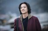 映画『his』より場面カット(C)2020 映画「his」製作委員会
