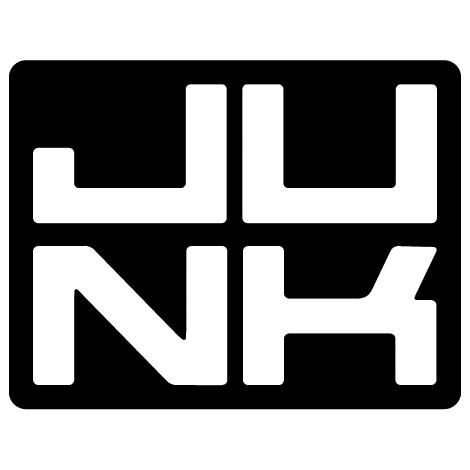 「ビッグコミックスペリオール」×TBSラジオ「JUNK」コラボ企画『0時45分のメガネびいき』掲載