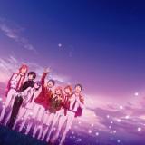 今年3月2日より全4章で連続公開された劇場編集版『KING OF PRISM -Shiny Seven Stars-』
