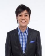 名倉潤、うつ病休養から仕事復帰