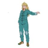 TVアニメ『ドロヘドロ』ニカイドウ(C)2020 林田球・小学館/ドロヘドロ製作委員会