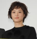 上野樹里 (C)ORICON NewS inc.