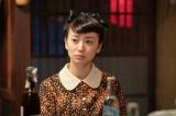 中学卒業後の姿をひと足先に公開(C)NHK