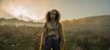 ナオミ・アッキーが演じる新キャラクター「ジャナ」=『スター・ウォーズ/スカイウォーカーの夜明け』(12月20日公開)(C)2019 Lucasfilm Ltd. All Rights Reserved.