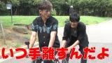 映像配信サービス「GYAO!」の番組『木村さ〜〜ん!』第63回の模様(C)Johnny&Associates
