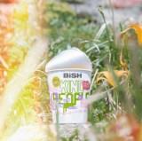 BiSH シングル「KiND PEOPLE / リズム」(11月6日発売・CD+DVD)DVD盤ジャケット