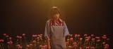 新曲「リズム」のMVを公開したBiSH