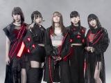Little Glee Monster『第87回(2020年度)NHK全国学校音楽コンクール』中学校の部、課題曲を担当