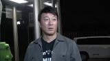 個人事務所「加藤タクシー」を設立した加藤浩次(C)AbemaTV