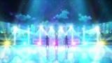 『KING OF PRISM ALL STARS -プリズムショー☆ベストテン-』場面カット(C)T-ARTS / syn Sophia / エイベックス・ピクチャーズ / タツノコプロ / キングオブプリズムAS製作委員会