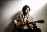 11月20日に『ちびまる子ちゃん』新エンディング主題歌をシングルリリースする斉藤和義