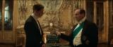 『キングスマン』最新作、来年2・14公開 本予告映像も解禁