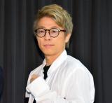 BSフジ新番組『STU発⇒東京』MCの田村淳(ロンドンブーツ1号2号)