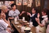 18日放送のバラエティー番組『ダウンタウンなう』の模様(C)フジテレビ