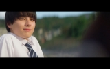ゆりめり「メトロノーム」ミュージックドラマの場面カット