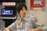 『4分間のマリーゴールド』に出演する伊藤あさひ(C)TBS