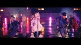 椎名林檎が『時効警察はじめました』主題歌「公然の秘密」MV公開