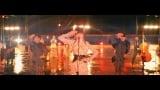 椎名林檎「公然の秘密」MV場面カット