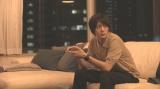初対面の男女2人がマンションで7日間の同棲生活を送るドラマティックドキュメンタリー。人気若手俳優・犬飼貴丈の出演が決定