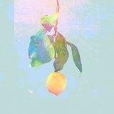米津玄師「Lemon」