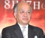 『菊池寛賞』に浅田次郎、NHK『おかあさんといっしょ』ら決定