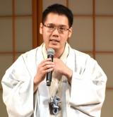 『問わず語りの松之丞 presents まっちゃんまつり 2019』の模様 (C)ORICON NewS inc.