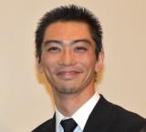 映画『葬式の名人』の公開初日舞台あいさつに登場した奥野瑛太 (C)ORICON NewS inc.