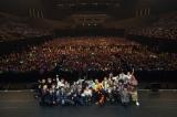『U-FES.TOUR 2019 Variety』東京公演の様子