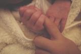 第2子誕生を報告した水嶋ヒロの公式ブログより