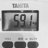 現在の体重を披露した平野ノラ(写真はインスタグラムより、事務所許諾済み)