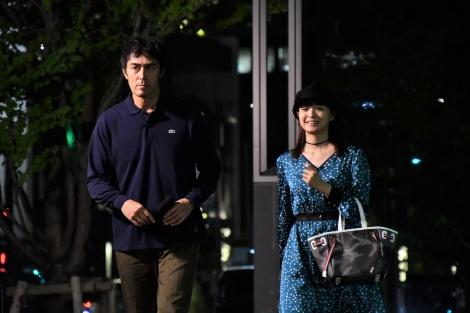 『まだ結婚できない男』第3話より (C)カンテレ