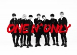 ONE N' ONLY、新作で2作連続1位