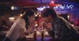 片寄涼太出演の『コカ・コーラ』CM映像が解禁 (C)2019映画『午前0時、キスしに来てよ』製作委員会