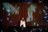 カルチャーフェス『NEWTOWN 2019』でソロ初パフォーマンスを披露した和田彩花