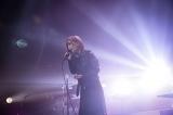 ReoNa、21歳誕生日ライブで20曲