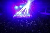 """ReoNaワンマンライブ『ReoNa ONE-MAN Live """"Birth 2019""""』より Photo by 山本哲也"""