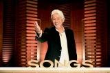 10月26日放送のNHK総合『SONGS』に2年ぶりに出演する玉置浩二(C)NHK