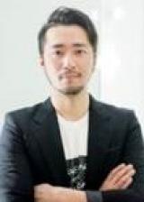 メイクアップアーティスト・KUBOKI氏