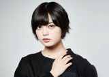 欅坂46・平手友梨奈 photo:Tsubasa Tsutsui(C)oricon ME inc.
