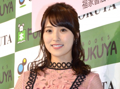 衛藤美彩(C)ORICON NewS inc.