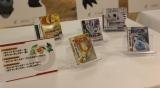 『ポケットモンスター ソード・シールド』国内最速メディアプレビュー会の様子 (C)ORICON NewS inc.