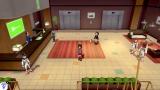 『ポケットモンスター ソード・シールド』のゲーム画像