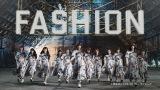 欅坂46出演『メチャカリ』新テレビCM「Color Bomb」篇
