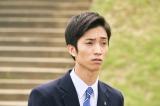映画『ブラック校則』田中樹(SixTONES)の出演シーン(C)2019日本テレビ/ジェイ・ストーム