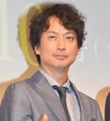 椎名桔平 (C)ORICON NewS inc.