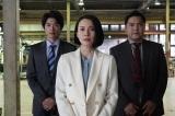 第3話(11月4日放送)より(C)テレビ東京