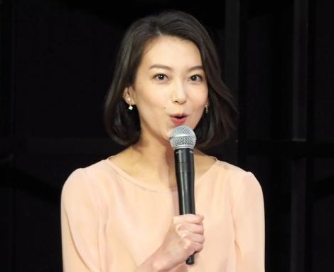『第70回NHK紅白歌合戦』で初めて総合司会を務める和久田麻由子アナ (C)ORICON NewS inc.