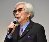 山田洋次監督、八千草薫さんを追悼